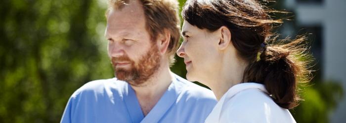regler om sjuk sköterskor dating patienter Online Dating förlora intresse